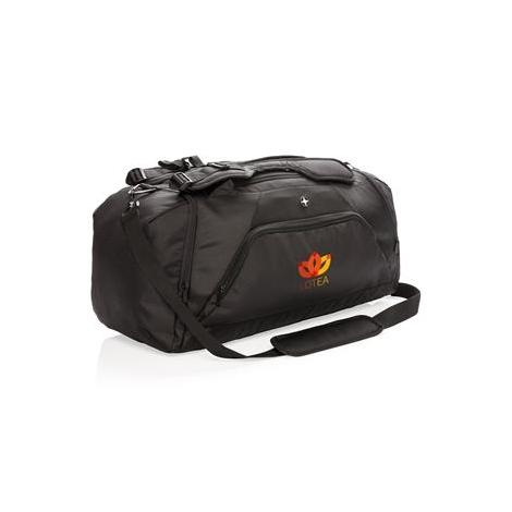 Sac de sport et sac à dos Swiss Peak RFID
