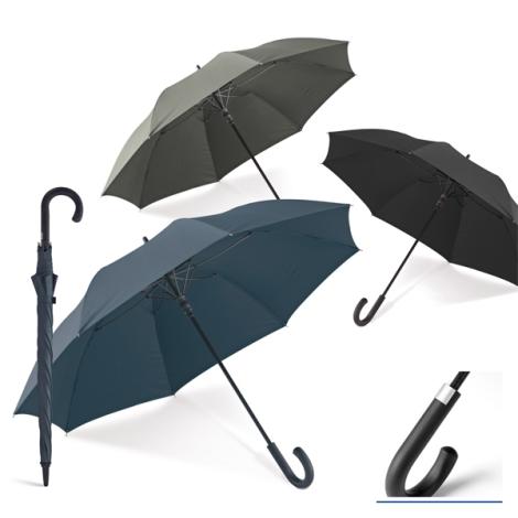 Parapluie publicitaire pongee 190T