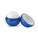 Baume à lèvre personnalisable - UV SOFT