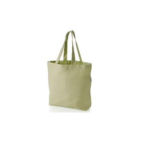 Sac shopping Peru - coton, 180 g