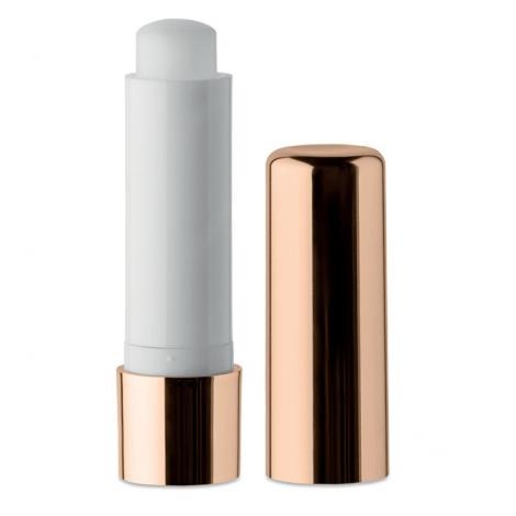 Baume à lèvre publicitaire - Uv Gloss