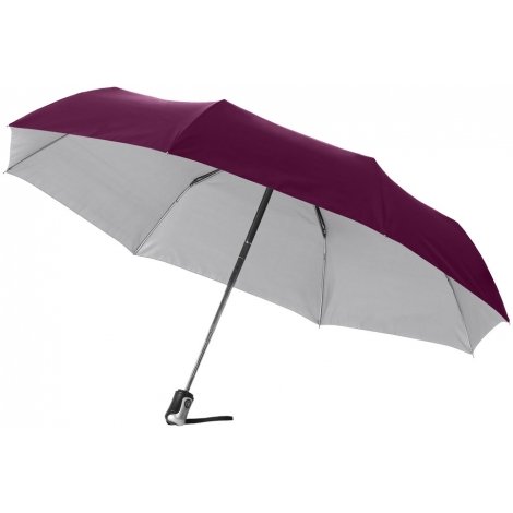 Parapluie automatique personnalisable - Alex
