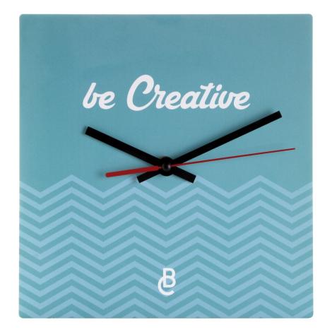 Pendule murale promotionnel - BETIME B