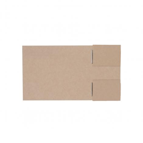 Kit de coloriage publicitaire 6 ou 12 crayons 8.7 cm