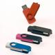 Clé USB Twister Color publicitaire