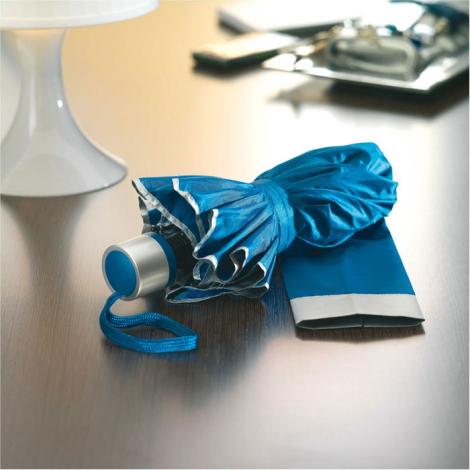 Parapluie pliable et personnalisable - Cardif