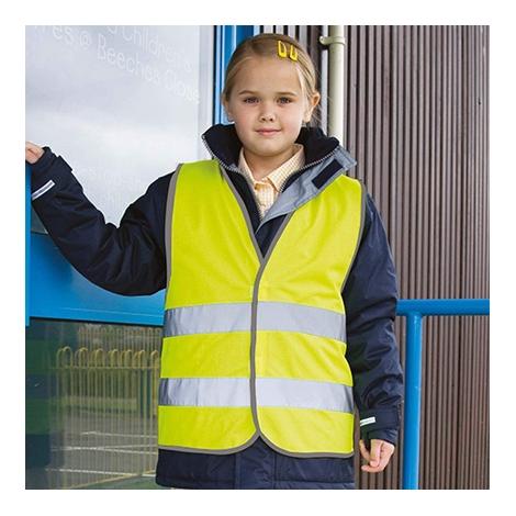 Gilet de sécurité - Enfant