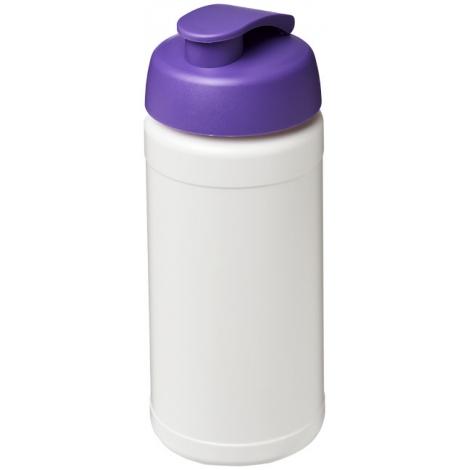 Bidon de sport Baseline personnalisable 500 ml