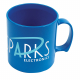 Mug personnalisable - 30cl UK