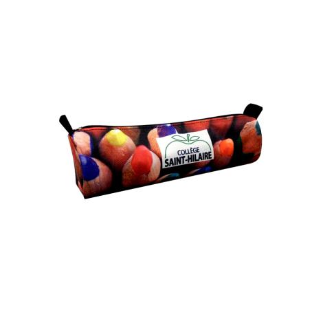 Trousse publicitaire - polyester 180 gr ou polycoton 220 gr