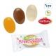 Bonbons publicitaires aux fruits