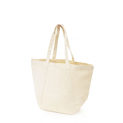 Sac promotionnel en coton - POMBOO