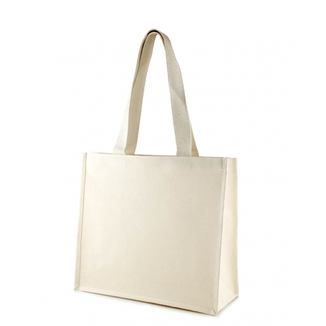 Sac promotionnel en coton 310 gr - PAA