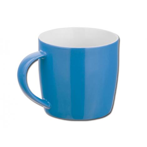 Mug Duran
