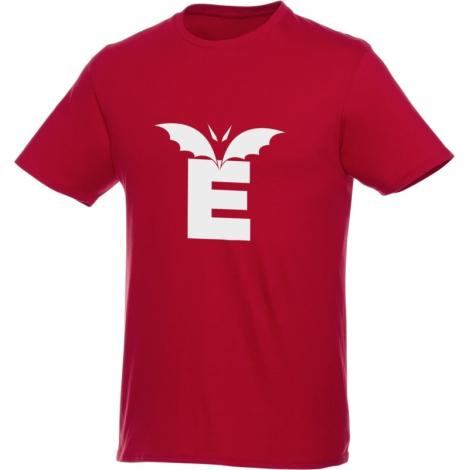 T-shirt promotionnel pour homme - Heros