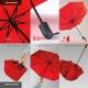 Parapluie publicitaire - Cambridge