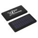 Batterie de secours solaire à personnaliser 8000mAh