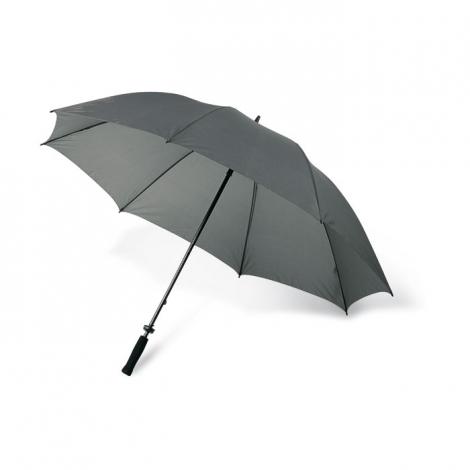parapluie-publicitaire-anti-tempete-gruso