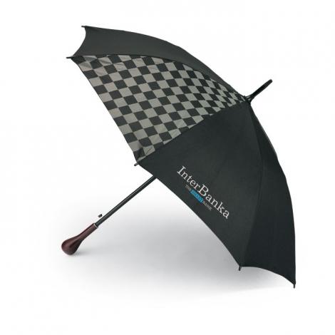 Parapluie Lemans