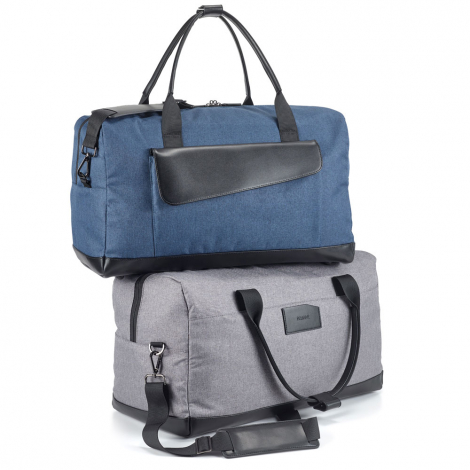 Sac de voyage publicitaire - MOTION Bag