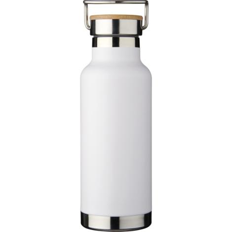 Bouteille de sport isotherme publicitaire 480 ml - Thor