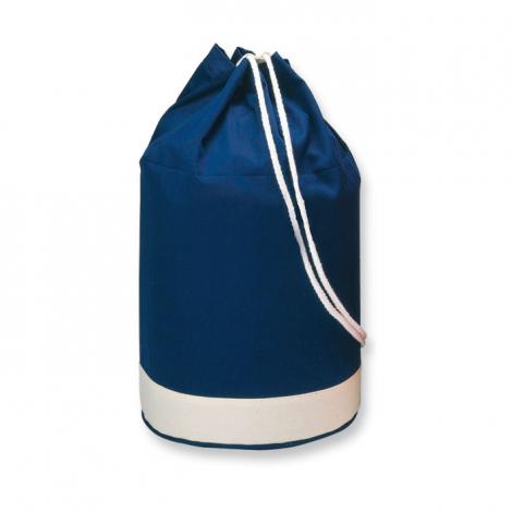 sac-marin-en-coton-personnalise