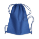 sac-a-dos-ficelle-personnalisable-daffy