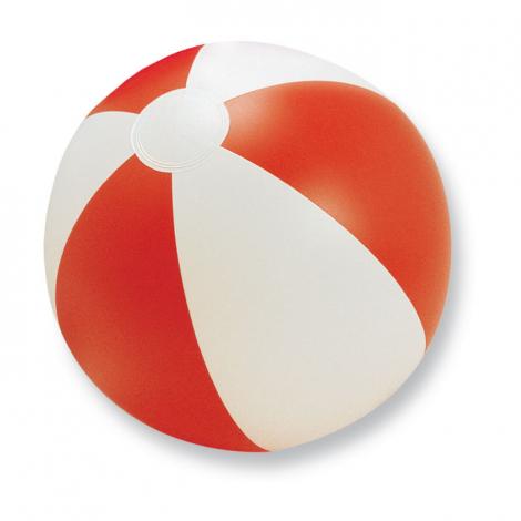 Ballon Playtime