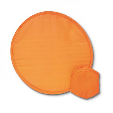 Frisbee publicitaire - Atrapa