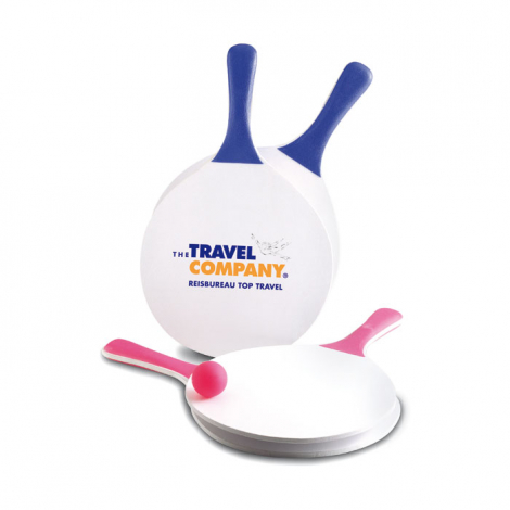 set-de-plage-personnalisable-match