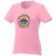 T-shirt publicitaire pour femme - Heros