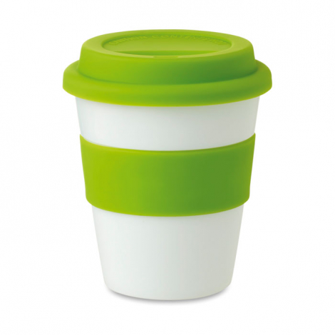 Mug promotionnel 350 ml - Astoria