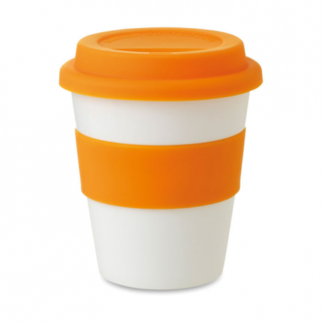 Mug promotionnel - Astoria 350 ml