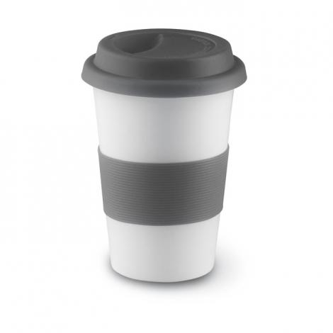 Mug Tribeca