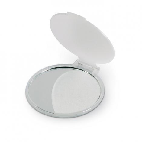 Miroir Mirate