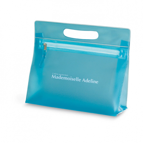 Trousse publicitaire - Moonlight