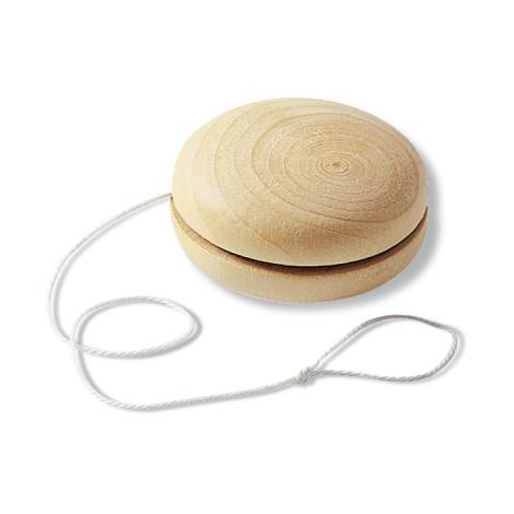 Yo-yo publicitaire - Natus