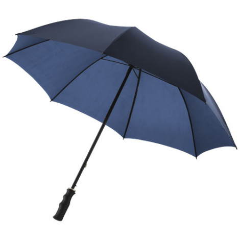Parapluie de golf promotionnel - Zeke