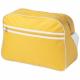 Petit sac bandoulière publicitaire - Sacramento