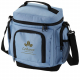 Sac isotherme publicitaire - Helsinki