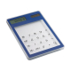 Calculatrice publicitaire - CLEARAL