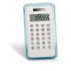 Calculatrice publicitaire - CULCA