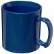 Mug personnalisable 300 ml - UK