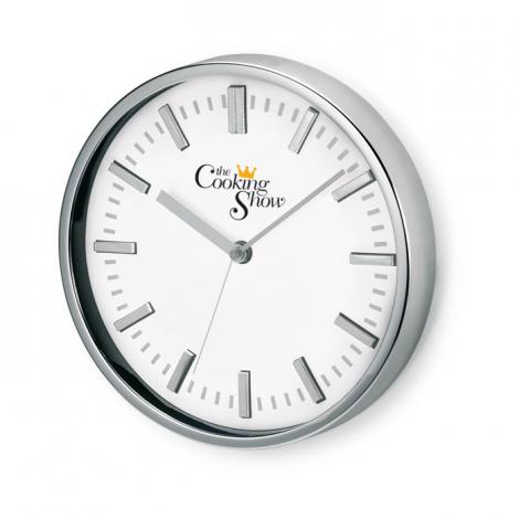 Horloge COSY
