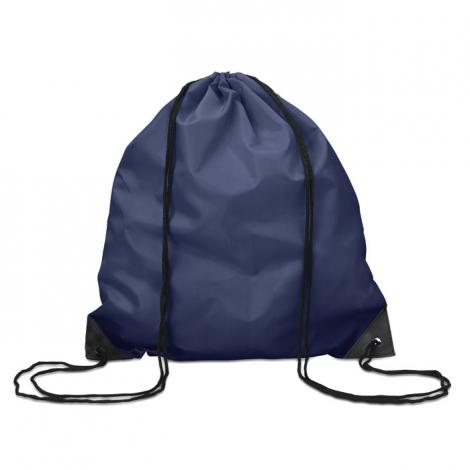 Sac à dos promotionnel avec cordon de serrage - Shoop