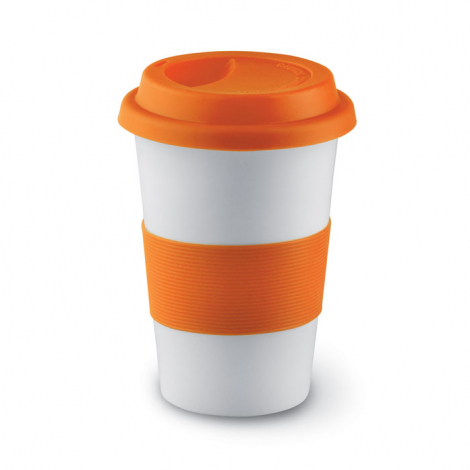 Mug publicitaire - Tribeca