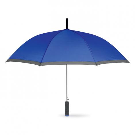 Parapluie publicitaire - Cardiff
