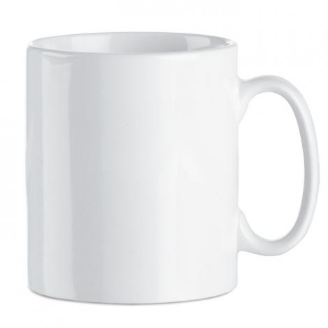 Mug personnalisable 300 ml - Sublim
