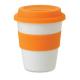 Mug promotionnel 350 ml - Astoria