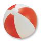 Ballon de plage publicitaire - Playtime